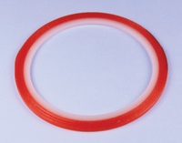 DEE65 3mm High Tack Tape