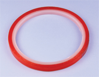DEE66 6mm High Tack Tape