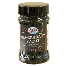 TBLP101 Blackboard Paint